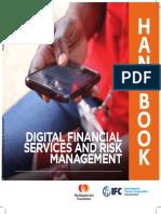 world bank risk registers.pdf