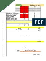 391742024-programa-para-dimensionar-sapata-xlsx.xlsx