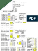 337259884-CALCULO-DE-HIDRANTES-rev-2014-xls.xls