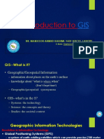 Chapter 1_ Introduction to GIS-1