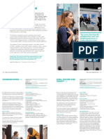 Media-and-Communication-Postgraduate-Courses-2020-21