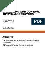 Chapter 2 - Laplace transform.pdf