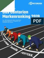 EBOOK-Contorion-Markenranking_2019.pdf
