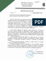 Public Publications 28140492 Md 883 d
