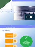 Agile_for_PMs_v6