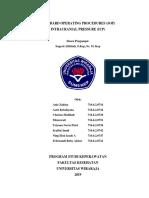 SOP ICP 1.docx