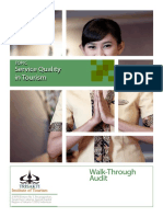 walk-throughaudit-151003175421-lva1-app6891.pdf