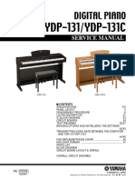 yamaha_ydp-131_131c_sm.pdf
