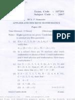 bca question paper.pdf