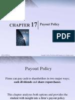 Chap017 of bank 401