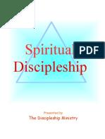 SpiritualDiscipleship.pdf