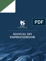 manual_empreendedor