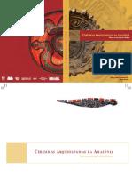 La_ceramica_de_la_cuenca_del_Pastaza_Ecu.pdf