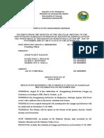 AUGMENTATION RESO.docx