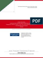 SALAS BETETA, Crhistian. Eficacia del proceso penal peruano.pdf