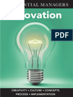 inovation.pdf