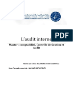 Audit interne.docx