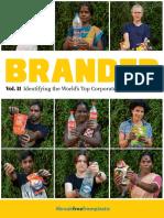branded-2019-web-FINAL-v2-1.pdf