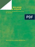 Make Rojava - Green Again - Construcción de una sociedad ecológica [Ed. Comuna Internacionalista de Rojava. 2019] (2).pdf