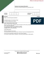 9700_m19_qp_22.pdf