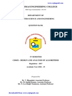 CS8451-Design and Analysis of Algorithms.pdf