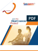 heart_and_cancer