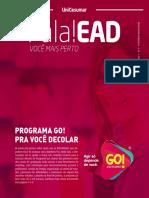 Jornal_FalaEAD_08_Web_OK