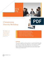 Leadership-Championing-Diversity-ss_championingdiversity-pdf