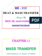 Mass Transfer Chapter 11.pdf