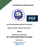 1 MAQ. ELECTR.I- CAP. I (2019-II).docx
