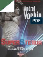 Super STEAUA 1.pdf