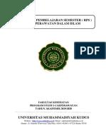 5_1920_KEPERAWATAN DALAM ISLAM_DEWI H.pdf