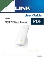 RE200 User Guide.pdf