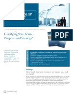 MODULE-CLARIFYING-YOUR-TEAMS-PURPOSE-AND-STRATEGY-clarifying_purpose-pdf