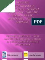 farmacologie3.pptx