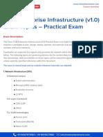 CCIE enterprise _ syllabus.pdf