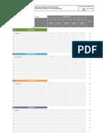 MATRIZ_FODA_GPR-11-12-2013.pdf