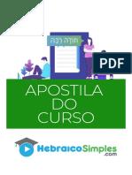 Apostila+do+Curso.pdf