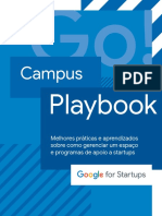 Campus Playbook _ Google for Startups