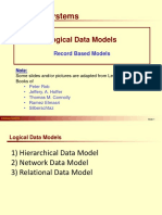 Unit 4 Data Models.ppt