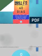 ingles_em_40_dias.pdf