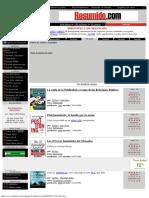 Colección de Libros - Al Ries.pdf