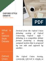 Oxford Style Debate-Jerwin C. Tiamson.pptx