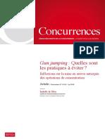 article_ids_concurrences_gunjumping_2018_0.pdf