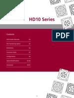 HD10Series