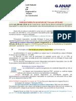 optiune_TVA.pdf