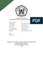 LAPORAN PRAKTIKUM 13.docx