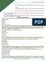 15-30 GKToday Sep 2019.pdf