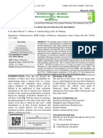 53-Vol.-6-Issue-7-IJPSR-2015-RA-4953