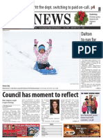 Maple Ridge Pitt Meadows News - November 26, 2010 Online Edition